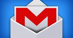 Your Gmail inbox is taking over your life. At least, that's probably how it feels sometimes. Waking up to an inbox filled with a few dozen unread messages makes you want to clos...