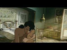 Chico And Rita Trailer [HD]