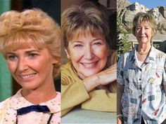little house on the prairie ingalls family - Yahoo Search Results Image Search Results Laura Ingalls Wilder, Melissa Gilbert, House Cast, Ingalls Family, Celebrities Then And Now, Michael Landon, Family Album, Classic Tv, Little Houses
