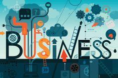 Solusi Bisnis Anda Melalui Jasa Pembuatan Website