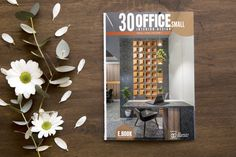 This is a digital file, No physical item will be sent. 30 Best Small Apartment Interiors (2021) +30 Best Restaurant Interiors In India ( 2021) +30 Best Small Office Interiors (2020) ALL 3 E.BOOKS ARE LATEST LAUNCH !!  For the curious house interior lovers, innovative designers in search of inspiration, new house buye Office Interiors, Restaurant Interiors, Small Apartment Interior, Cool Apartments, Small Office, Design Firms, Fun Projects, Home Buying, Office Decor
