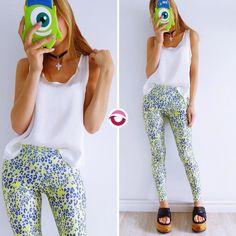 NEW LOOKMUSCU BASIC SATEN $260 Amplia largo standard  LEGGING LYCRA IBIZA $500 Pura lycra premium diseños exclusivos ediciones limitadasULTIMA!! NO VUELVE Local Belgrano Envíos Efectivo y tarjetas Tienda Online www.oyuelito.com.ar #followme #oyuelitostore #stylish #styles #fashion #model #fashionista #fashionpost #ootd #moda #clothing #instafashion #trendy #chic #girl #trends #outfitoftheday #selfie #showroom #loveit #look #lookbook #inspirationoftheday #modafemenina #leggings