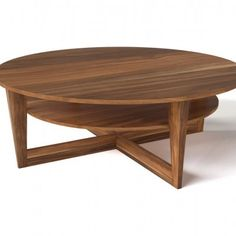 Shape inspiration for resin table Vejmon Coffee table