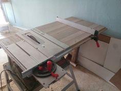 7 werkstatt staubsauger verteiler selber bauen. Black Bedroom Furniture Sets. Home Design Ideas