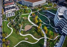 Novo_Nordisk_Nature_Park-SLA_Architects-01
