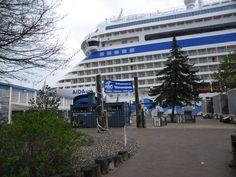 auf http://www.schiffs-rabatte.de AIDA-Kreuzfahrten günstig zum Sonderpreis und mit Bordguthaben buchen