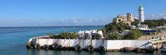 The 10 Best Restaurants In Cozumel