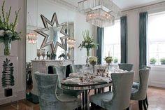 Dining Room Sets 2016
