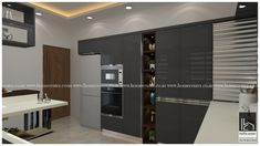 Home Center interiors Best interior designers in Kottayam, provide best interior design for customers. We are the first interior designers in Kottayam. Interior Design Companies, Best Interior Design, Kerala, Page Design, Furniture, Home Decor, Decoration Home, Room Decor, Home Furnishings