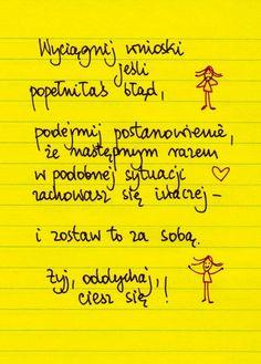 https://www.facebook.com/BeataPawlikowska/photos/a.246655762019114.67752.246609668690390/1086008511417164/?type=3