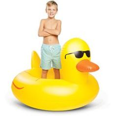 Matthew Payton WWE COMMISSIONER (@MCommisssioner) / Twitter Giant Pool Floats, Summer Pool, Pool Fun, Partys, Cool Pools, Rubber Duck, New Toys, Gadget, Decorative Items