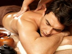 What You Need To Know About Giving And Getting Massages - http://massage-wesley-chapel-florida.com/massage/what-you-need-to-know-about-giving-and-getting-massages/