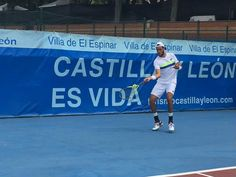 TOP TENNIS: ITALIANI IN CAMPO ATP-CHALLENGER 09-08-2017