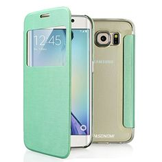151 best galaxy s6 cases images on pinterest cell phone