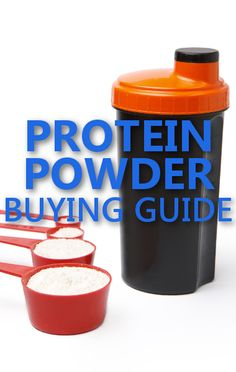 Dr Oz made protein powder recommendations for women. They include the best options for boosting your metabolism and losing weight.