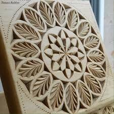 chip carving patterns ile ilgili görsel sonucu