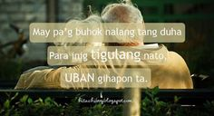 Ideas For Hair Quotes Silver Bisaya Quotes, Pinoy Quotes, Hair Quotes, Quotable Quotes, Love Quotes, Memes Tagalog, Filipino Funny, Hugot Quotes, Giving Up Quotes