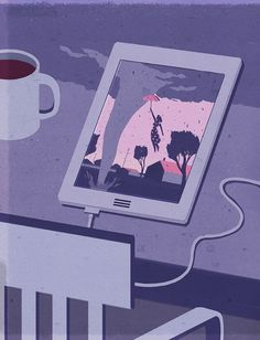 writers change ebook novel www.emilianoponzi.com