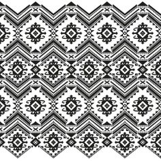 Digital reproduction of a repeat pattern of an old Philippine weaving design Ethnic Patterns, Textile Patterns, Textiles, Weaving Designs, Weaving Patterns, Pattern Art, Pattern Design, Set Design, Filipino Culture