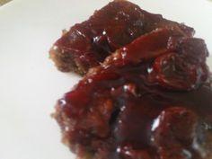 Recepty   veganodaktyl - veganské recepty - Part 15