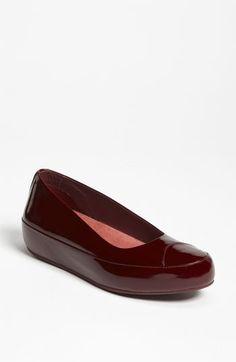 FiFlop Ladies Womens 316 Due Snake Black Shoe - U00a385.00 ...