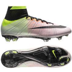 24a5e3a8d9e9 17 Best Nike Mercurial Superfly Soccer Shoes images