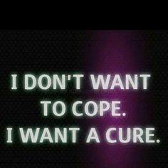 Fibromyalgia, Lupus, M., CPRS, and the list goes on and on. Psoriatic Arthritis, Ulcerative Colitis, Autoimmune Disease, Crohn's Disease, Hypothyroidism, Chronic Fatigue Syndrome, Chronic Illness, Chronic Pain, Chronic Migraines