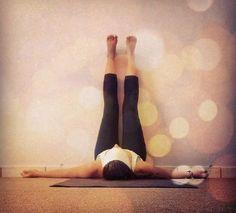 Öt csoda történik, ha minden nap elvégzed ezt a felettébb egyszerű, fejjel lefelé végrehajtott gyakorlatot! - Ketkes.com