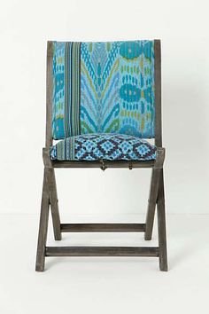 329 Best Decor Vintage Sari Fabric Recycled Images