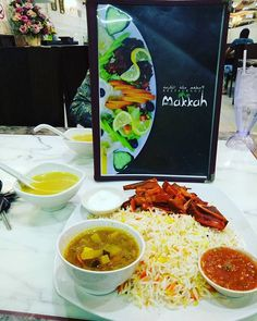 zpr As-salam to all!!! If you plan to stay or visit Malaysia, you will find that Malaysia so call as a 'Heaven of Food' because you can even find a Makkah Restaurant in Malaysia. 'Jom Makan Malam dgn hidangan ARAB'  #bob2ebillionaireclub #blueoceanspecialist #bcbproposal #networkmarketing #bob2e #bcb #blueoceanstrategy #richworks #imkk #business #businessacademy #onlinebusiness #ecommerce #realtime #franchise #peoplefranchise #dropship #sifufbads #perniagaan #perniagaanonline #leverage…