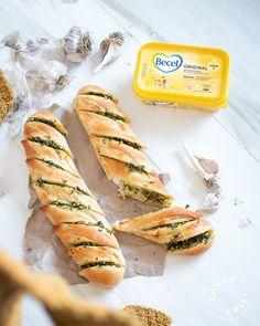 Savoury Baking, Healthy Baking, Vegan Recipes, Vegan Food, Plant Based Recipes, Hot Dog Buns, Margarita, Sandwiches, Bread
