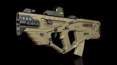 """Résultat de recherche d'images pour """"future guns"""""""