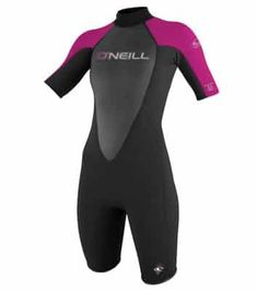 O Neill Wetsuits Short de nataci/ón