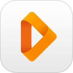 Infuse 3 Video Player App Released for iOS, Brings DTS and DTS-HD Audio Support, Much More - http://iClarified.com/44789 - The Infuse 3 video player app has been released for iOS, bringing DTS and DTS-HD audio support, and much more.