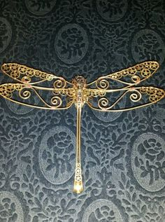 dragonfly this is so very beautiful