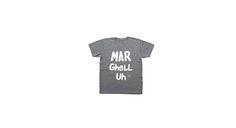 Mala New York Tshirts