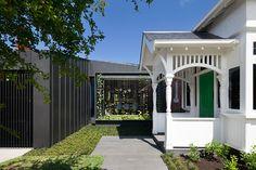 Elsternwick House | Matt Gibson Architecture + Design and Mim Design | est living