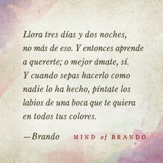 Find images and videos about frases en español, frases and amor on We Heart It - the app to get lost in what you love. Book Quotes, Me Quotes, Funny Quotes, Just For You, Love You, Love Phrases, More Than Words, Spanish Quotes, Word Porn