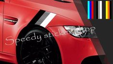 Rear Wheel Hub /&Bearing for 2013-2014-2015-2016 BMW 328i xDrive PAIR