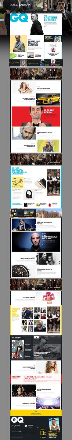 139 best code and design images on pinterest mobile app design 5c770194f02141c27b703dad040c3e1ecd3ce338g 16009795 web design fandeluxe Gallery
