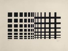Luiz Sacilotto Abstract Geometric Art, Abstract Pattern, Op Art, Reclaimed Wood Art, Geometry Pattern, Concrete Art, Identity Art, Illusion Art, Line Design