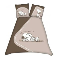 Snoopy Relax King Size Duvet Set Panel Print Snoopy http://www.amazon.co.uk/dp/B008GSCOT8/ref=cm_sw_r_pi_dp_Ok27ub13CQBVK