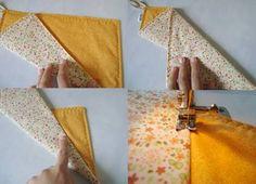 Картинки по запросу porta tesoura patchwork molde