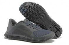 huge discount 0eb2d 1999f Cheap Nike Air Max, Nike Free Run Online Shop Womens Nike Free Anthracite  Black Shoes  Nike Free 2014 -