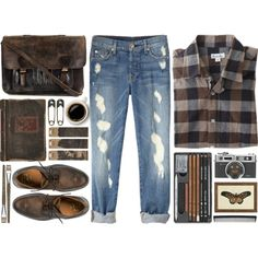 """0.126"" by ladykrystal on Polyvore"