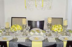 Easy Modern Thanksgiving Tablescapes West Elm inspired! - The Glitzy Pear