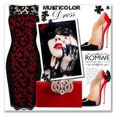 """&Fashion Women&"" by selmamehic ❤ liked on Polyvore featuring Karen Millen"
