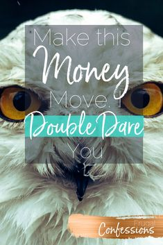 Do you keep a money diary? I'm talking about tracking your net worth. Let me show you what is net worth and why you should track it.