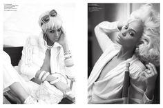 carl6 620x414 Fashion Stylist | Conheça o estilo inconfundível da icônica Carlyne Cerf De Dudzeele