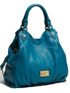 marc by marc jacobs classic q fran -